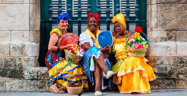 РАНЕЕ БРОНИРОВАНИЕ! о. Куба!