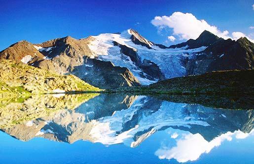 Австрия отели и туры для отдыха